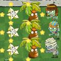 植物大作战二破解版