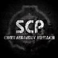 scp3199游戏