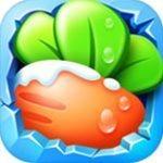 保卫萝卜2破解版4.4.0