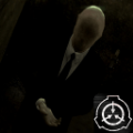scp999模拟器
