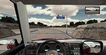 好玩的模拟驾驶的游戏