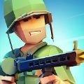 War Ops
