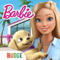 芭比梦幻豪宅游戏