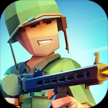War Ops: WW2