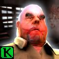 肉先生1.9.0版本