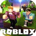 Roblox疯狂灾难模拟器