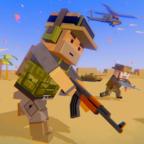 战地模拟前线