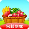 开心果果园红包版