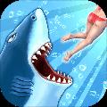 饥饿鲨进化7.8.1版
