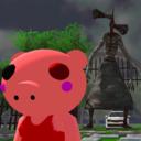 恐怖小猪之夜破解版
