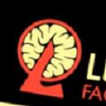 脑叶公司legacy版本