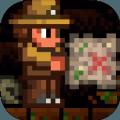 泰拉瑞亚1.4.1更新