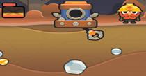 挖矿类的手游推荐