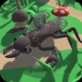 昆虫进化模拟器无限基因版