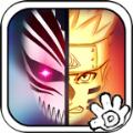 死神vs火影玩家自制版