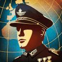 世界征服者4无限勋章
