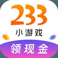 http://i-1.android-studio.org/2020/0924/1d50b4c340c74cc5b53b2d18bb29ba1e.png