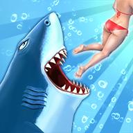 饥饿鲨进化7.5.1无限宝石金币