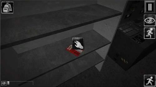 scp对战模拟器中文版截图