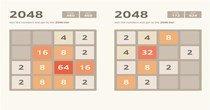 2048玩法的游戏推荐
