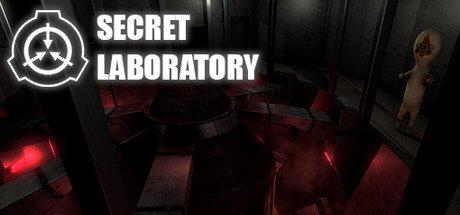 SCP秘密实验室安卓版