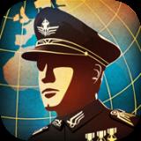 世界征服者4无限资源修改版