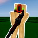 scp战争模拟器