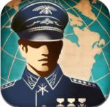 世界征服者3国共内战破解版
