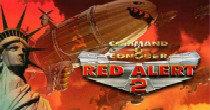 红警游戏大全