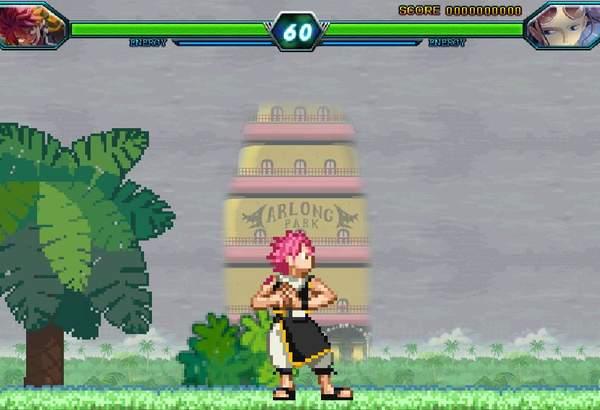 妖尾vs海贼王2.0下载_妖尾vs海贼王2.0手机版下载