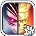 死神vs火影6.6破解版