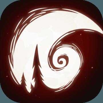 月圆之夜8职业