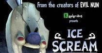 恐怖冰淇淋系列游戏版本
