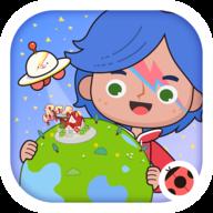 米加世界免费版