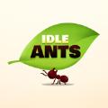 蚂蚁搬家模拟器