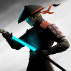 暗影格斗3中文破解版2020