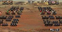 战争类游戏有哪些