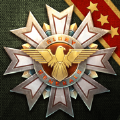 将军的荣耀3破解版