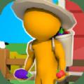 我是农场主1.0.3红包版
