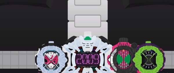 假面骑士欧兹腰带模拟器下载_假面骑士欧兹腰带模拟器手机版下载