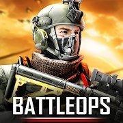 BattleOps中文版
