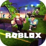 Roblox模拟狂蟒生存
