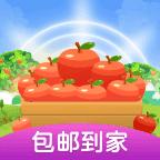 http://i-1.android-studio.org/2020/1120/416b3d5242434af7a514e702e2ef765c.png