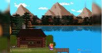 湖边小屋游戏合集
