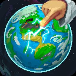 世界之盒上帝沙盒模拟器