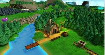 好玩的小镇模拟生活游戏合集