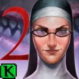evil nun2