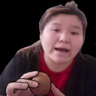 抖音郭老师3d水果捞模拟器