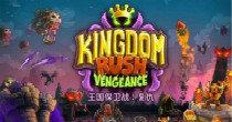 王国保卫战系列游戏合集