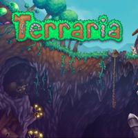 泰拉瑞亚1.4.0.5.0汉化版